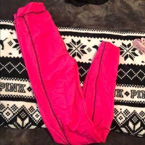 Fashionova leggings